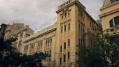 vista previa del artículo Cines de Alicante 6