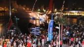 vista previa del artículo Vida nocturna de Alicante