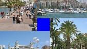 vista previa del artículo Alicante situado en un paraje único