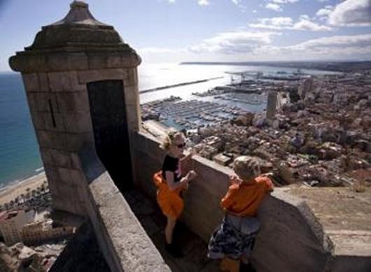 Castillo_Santa_Barbara_Alicante