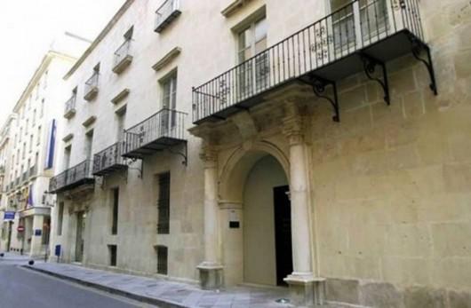 Museo-de-Bellas-Artes-Gravina