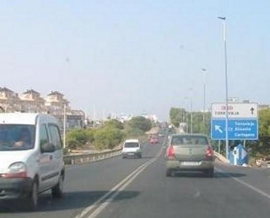 carretera_alicante_cartagena