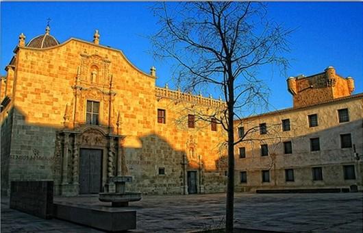 monasterios-de-la-santa-faz