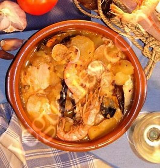 suquet peix