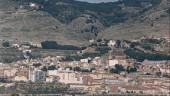 vista previa del artículo Ibi, villa con encanto en Alicante