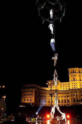 Alicante hace gala de sus valores culturales