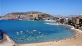 vista previa del artículo El casco tradicional de Alicante
