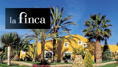 ¿Dónde comer en Alicante?