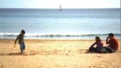 vista previa del artículo Las playas de Alicante, un paraíso terrenal