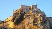 vista previa del artículo Un día de castillo. Parte II