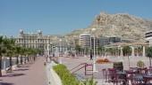 vista previa del artículo El encanto de Alicante