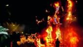 vista previa del artículo Fiestas de Alicante