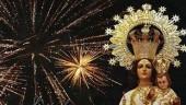 vista previa del artículo Fiestas en Alicante