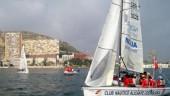 vista previa del artículo Alicante náutica