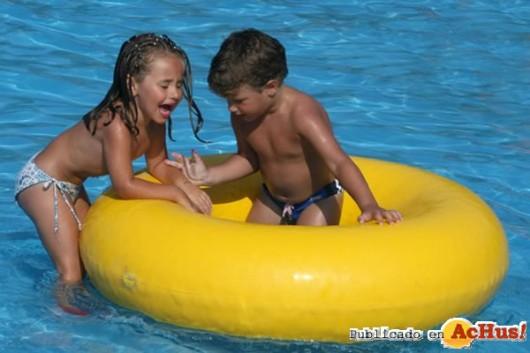 Propuesta del Ayuntamiento de Alicante para visitarla con niños