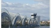 vista previa del artículo El aeropuerto de Alicante