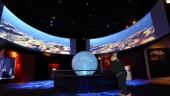 vista previa del artículo Museo Volvo Ocean Race