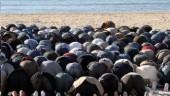 vista previa del artículo Los musulmanes de Alicante piden otra mezquita en la ciudad