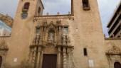 vista previa del artículo Recorrido por los monumentos de Alicante 1