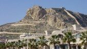 vista previa del artículo Castillo de Santa Bárbara 1