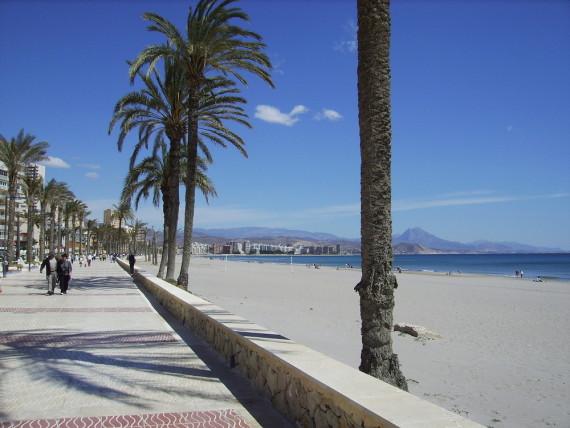 Playa-de-Mucha-vista-el-Campello-Alicante