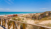 vista previa del artículo Playas nudistas en Alicante