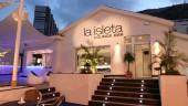 vista previa del artículo La Isleta Lounge Bar
