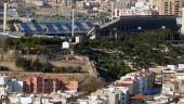 vista previa del artículo Alicante, un destino para aventureros