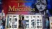 vista previa del artículo El musical Los Miserables en Alicante