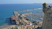 vista previa del artículo Por qué Alicante es el mejor destino de negocios