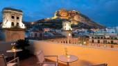 vista previa del artículo Alojarse en Alicante: los principales hoteles