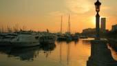 vista previa del artículo Excursiones con encanto en Alicante