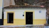 vista previa del artículo La Casa Museo de Miguel Hernández en Orihuela