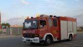 vista previa del artículo Una nueva tabla de salvamento inventada en Alicante