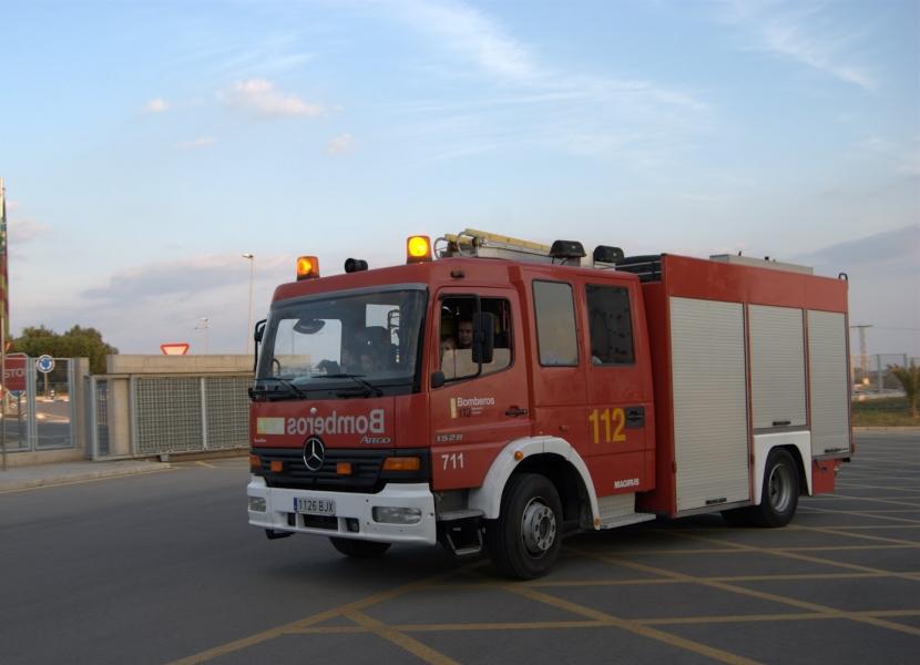 bomberos-alicante