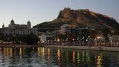 vista previa del artículo Alicante, una ciudad para conocerla y volver