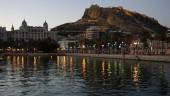 vista previa del artículo Alicante y sus mejores rutas de primavera