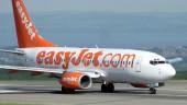 vista previa del artículo Billetes de avión escondidos en Alicante para viajar gratis