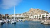 vista previa del artículo Razones por las que visitar Alicante en verano