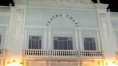 vista previa del artículo El Teatro Chapí de Villena, una joya teatral en Alicante