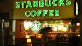 vista previa del artículo Starbucks abre su primera tienda en Alicante