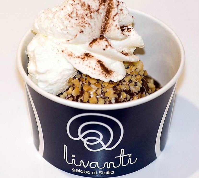 helado-livanti-gelato-di-sicilia-alicante