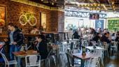 vista previa del artículo Restaurantes económicos en Alicante